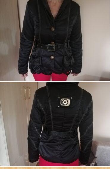 Ženske jakne povoljno nove i polovne