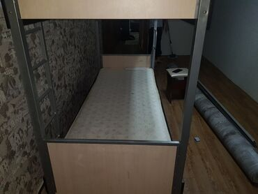 Двуспальные кровати - Кыргызстан: Двуспальные кровати