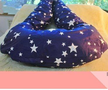 правильное постельное белье в Кыргызстан: Идеальный подарок на 8 марта для любимой мамы,жене, сестре или