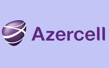 Шины для трактора мтз 82 - Азербайджан: 050 212 82 69