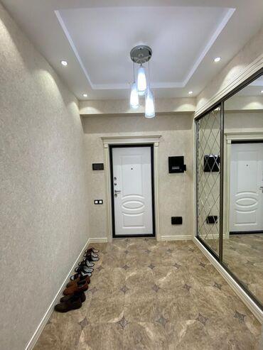 brilliance m2 2 mt - Azərbaycan: Mənzil satılır: 3 otaqlı, 123 kv. m