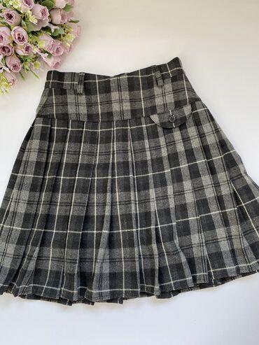 Так хочется весной надеть любимую юбку, а приходится в неё ВЛАЗИТЬ))