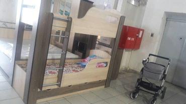 Распродажа мебели в Бишкек