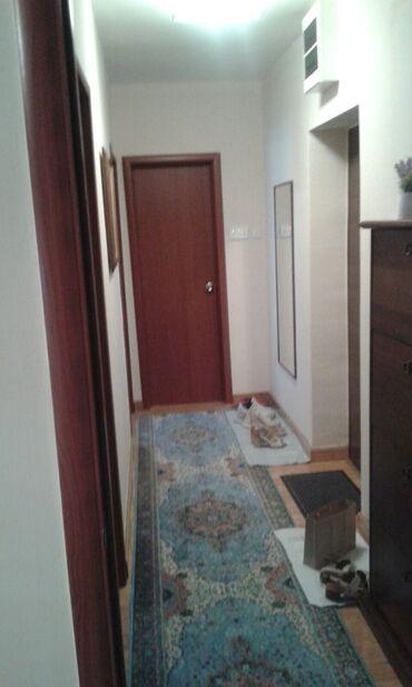 Kuhinje - Srbija: Apartment for sale: 3 sobe, 72 kv. m