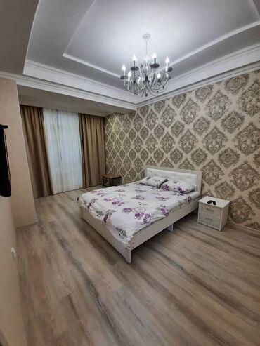 вакцины для животных в Кыргызстан: Гостиница элитка люксЧисто уютно комфортноЧас часовое ночь день сутки