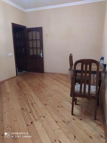ev kirayesi - Azərbaycan: Mənzil kirayə verilir: 2 otaqlı, 55 kv. m, Bakı