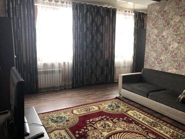 Кду 2 бишкек - Кыргызстан: Батир берилет: 2 бөлмө, 75 кв. м, Бишкек