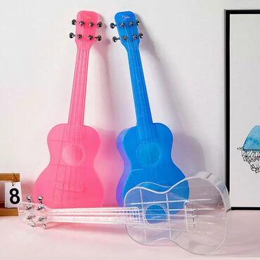 баян концерт в Кыргызстан: Очень большой разнообразие укулеле концерт 23 дюйма гавайская гитара