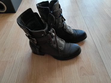Mjuse cipele, br 37 - Pozega