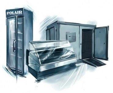 делаем сантехнические работы любой сложности и также холодильник и кон в Бишкек