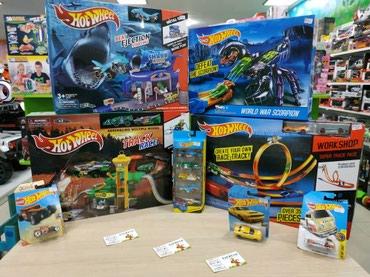 Игрушки к новому году от магазина Тигруля Таш рабат1 этаж в Бишкек