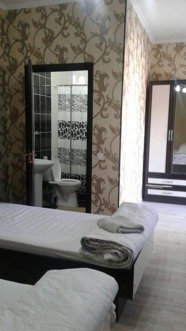 Меняю 1-2-3 ком кв, гостиницу+дом на в Бишкек