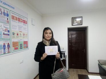 Автошкола джалал абад цены - Кыргызстан: Автошкола Набор Курсантов каждый день на категории В,ВС,D,C,CE у нас о