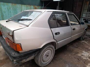 Alfa Romeo - Бишкек: Alfa Romeo