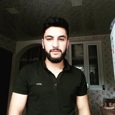 muhavizeci teleb olunur 2018 - Azərbaycan: Muhavizeci veya gozetci isi axtariram bag evlerinde islemisem tecrubem