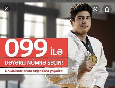 050 055 070 - Azərbaycan: Isdediyiniz nomreni zakaz vere bilersiniz 099 055 051 050 077 070 top