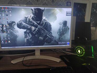 Компьютерыпродаются комплекты игровых компьютеров 30 шт. !!! осталось