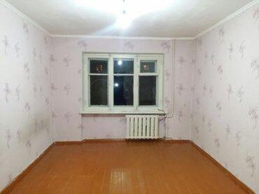 Сдается квартира: 1 комната, 18 кв. м, Бишкек