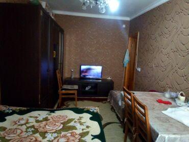 Недвижимость - Джейранбатан: Продается квартира: 4 комнаты, 75 кв. м