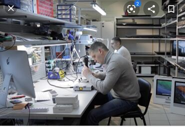 Ремонт телевизоров бишкек на дому - Кыргызстан: Ремонт   Телевизоры   С гарантией, С выездом на дом