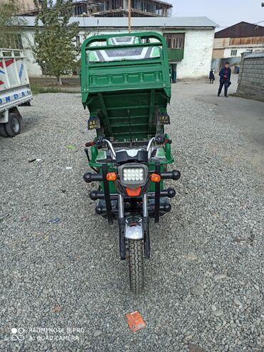 Транспорт - Ноокат: Другая мототехника