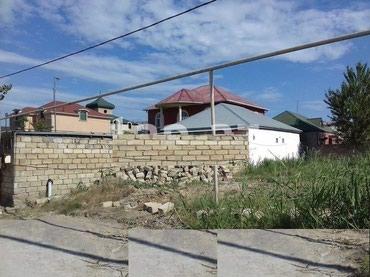 Bakı şəhərində BIleceride tecili 2 sot cixarishli Torpaq satilir. Memmedoglular