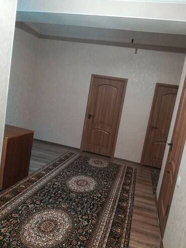 Недвижимость - Таджикистан: Продается квартира: 4 комнаты, 106 кв. м