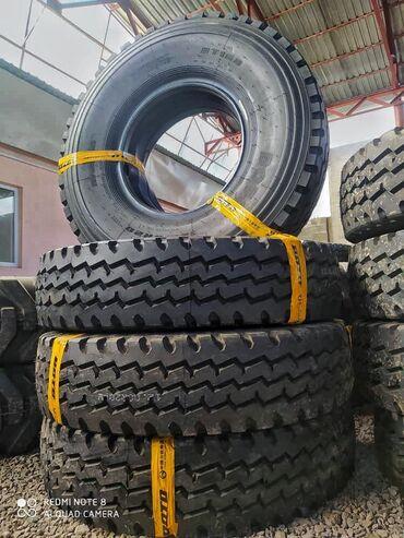 Boto 12-r20 универсальная шина для вашего грузовика хова !. Наша шина