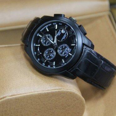 zhenskie chasy tissot original в Кыргызстан: Мужские Наручные часы Tissot