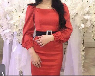 вечернее платье на прокат в Кыргызстан: Продаю или сдаю на прокат вечернее платьеплатье на корсете состояние