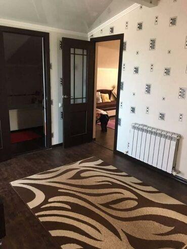 ачекей городок в Кыргызстан: Продам Дом 170 кв. м, 5 комнат