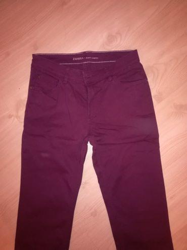 Tegljive, pantalone 700,00 - Plandište
