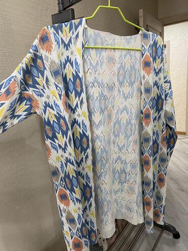Другая женская одежда - Кыргызстан: Все вещи в идеальном состоянии