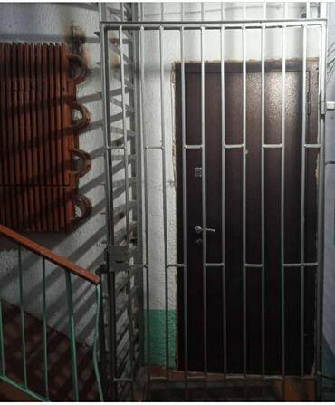 Продажа квартир - Закрытая территория - Бишкек: Продается квартира: Ортосайский рынок, 3 комнаты, 63 кв. м