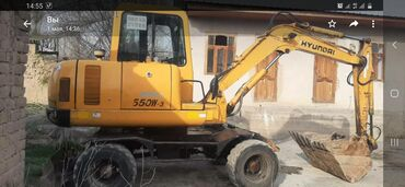 Грузовой и с/х транспорт в Джалал-Абад: Хундай 550 продается хор состояние