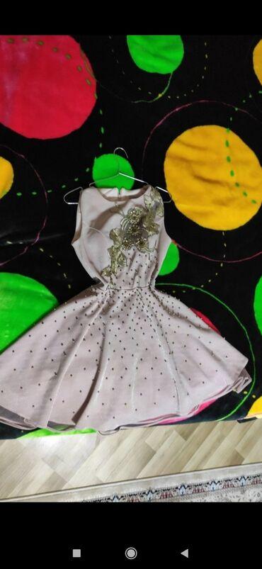 boz rəngli qadın ayaqqabıları - Azərbaycan: İş tekli̇f edenler qeti̇yyen yazmayi̇n axri̇nci̇ defe deyi̇rem yazma