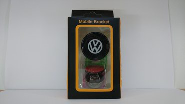Volkswagen telefon tutacağı maqnitli в Bakı