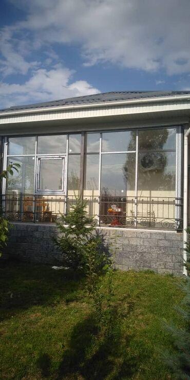 Окна, Двери, Витражи | Изготовление, Ремонт