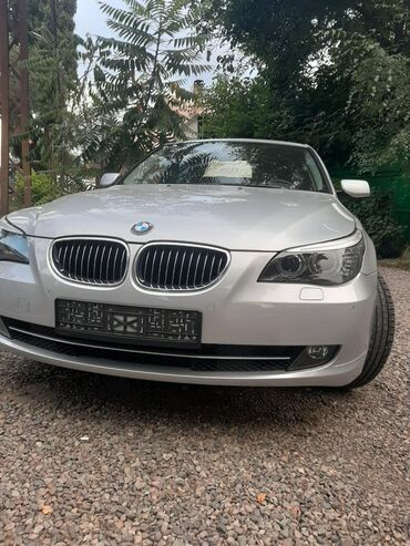 BMW Другая модель 3 л. 2008 | 164000 км
