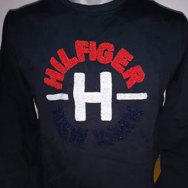 Hilfiger-kais - Srbija: TOMMY HILFIGER VRHUNSKI S-2XL