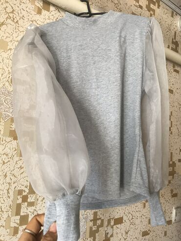 Спрашивайте  Разгружаю гардероб   Рубашки