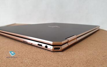 Ноутбуки и ультрабуки в Бишкеке от производителя HP!hp probook