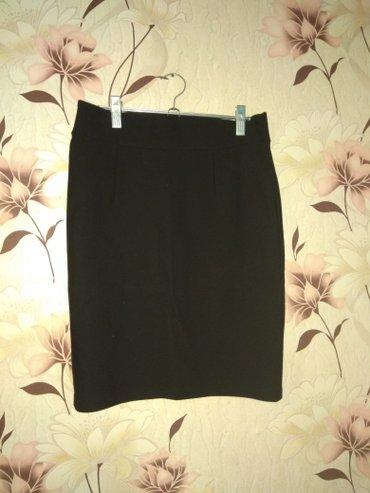 Классическая юбка размер 42-44.  в Лебединовка