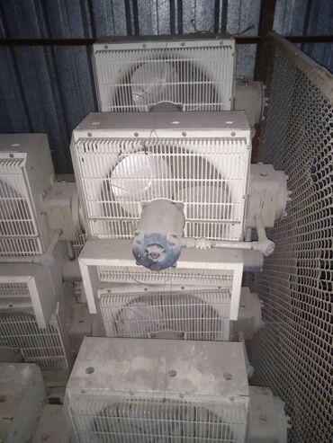 Обогреватель из нержавеющей стали, подключаются горячая вода, 150 кв