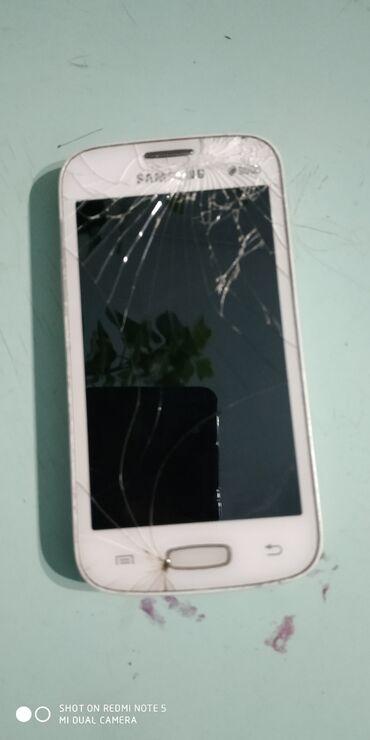 Samsung gt i9300 цена - Кыргызстан: Про-ю Samsung GT-S7262 дисплей надо менять остальное работает