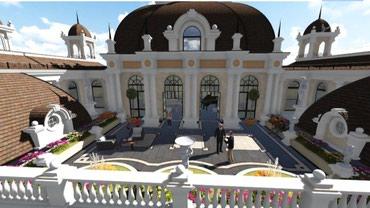 Продаются Квартиры от Застройщика: в Бишкек