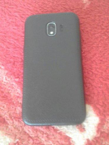 Samsung galaxy s4 mini teze qiymeti - Saray: İşlənmiş Samsung Galaxy J2 Prime