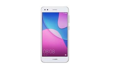 Bakı şəhərində Huawei P9 Lite Mini ''Selina'' 16 GB