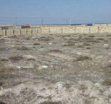 Torpaq sahəsi satılır 6 sot Tikinti, Mülkiyyətçi
