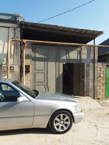 sabuncuda ev - Azərbaycan: Satılır Ev 140 kv. m, 6 otaqlı